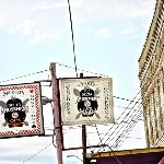 Delta Amusement Cafe - Clarksdale MS