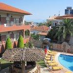 Photo of Hotel Zeus