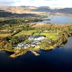 Lough Eske - Donegal