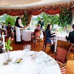 The Restaurant (39869236)