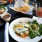 Foto Teala's Mexican Restaurant & Bar