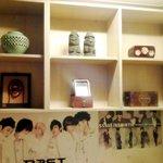 Photo of Girls Generation Hostel