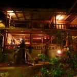 Indra Valley Inn