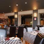 Casa Romano - Italian Restaurant