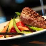 AAA Angus Beef Steaks