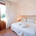 Photo of S'Arenada Hotel