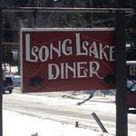Long Lake Diner