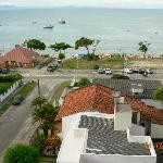 Photo of Varadero Palace Hotel