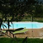 piscine pool