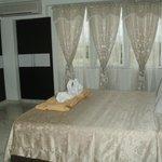 Photo of Hotel Baywatch Morrocoy