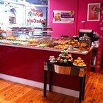 Photo de Sweetie Pies of Galway