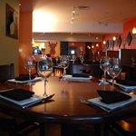 Foto de Ole Tapas Lounge & Restaurant
