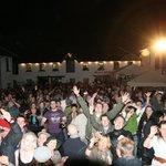 Hilden Beer Festival