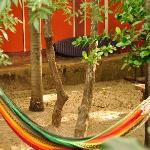 Foto de Hostel Esperanza