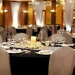 Grand Mekong Ballroom