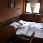 Hotel Fewa Lake