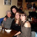 Foto di Totes y Amigos Bar
