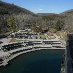 Roaring River State Park Foto