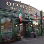 O'Connor's Restaurant & Bar