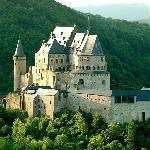 Provided by: Chateau de Vianden