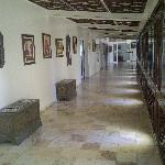 Photo of Hotel Moulay Yacoub