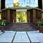 Photo de Nork Residence Hotel