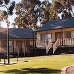 Photo of Avoca Cottages