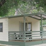 Brownhill Creek Caravan Park