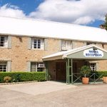 Photo of Campbelltown Colonial Motor Inn