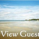 Cape View Guesthouse Byron Bay Foto