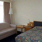 Photo of Comfort Inn Traralgon