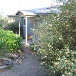 Photo of Hillside Kangaroo Valley