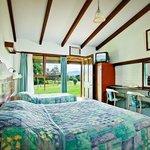 Bild från Bellingen Valley Lodge