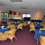 Photo of Derby Boab Inn
