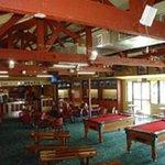 Photo of Gateway Motel
