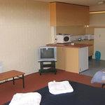 Photo of Bathurst Apartments