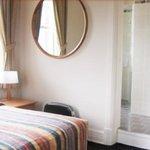 Photo of Gardners Inn Hotel