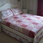 Boscobel of Ulverstone Bed & Breakfast