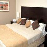 Comfort Inn Midas
