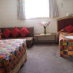 Photo of Clansman Motel