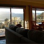 Photo of Elevation Mt Beauty
