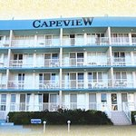 Capeview Apartments Foto