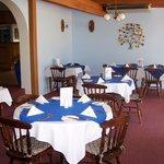 Photo of Applegum Inn