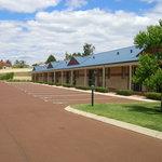 Photo of Collie Ridge Motel