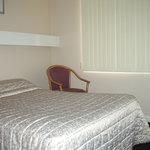 Collingullie Hotel