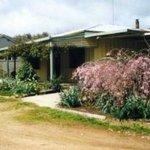Photo of Aspens Springs Farmstay
