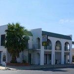 Foto de El Toro Motel