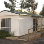 Discovery Holiday Parks Hobart