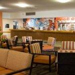 Bribie Island Hotel Motel