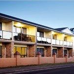 Kingsgate Hotel Whangarei